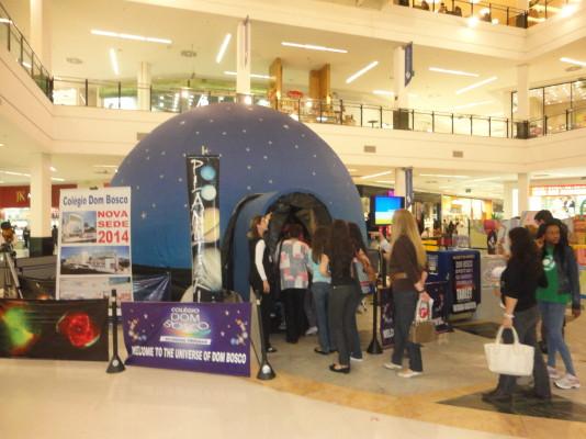 13 ShoppingSantana_PlanetarioExternas 46