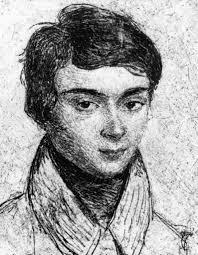 Evarist_Galois