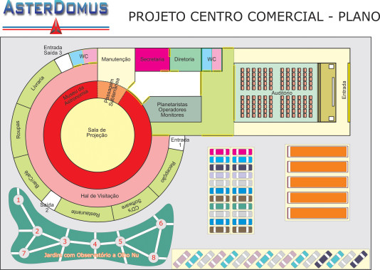 ProjetoCentoComercialPlano-071126_2