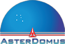 AsterDomus