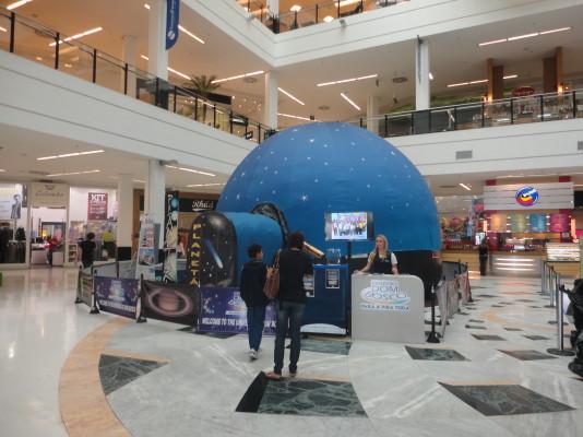 13 ShoppingSantana_PlanetarioExternas 04