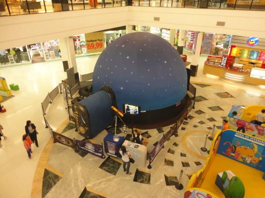 13 ShoppingSantana_PlanetarioExternas 20