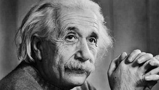 Einstein_2014a
